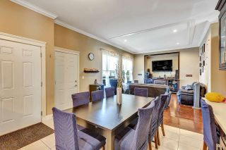 Photo 9: 12979 59A Avenue in Surrey: Panorama Ridge House for sale : MLS®# R2611023