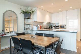 """Photo 9: 1008 7338 GOLLNER Avenue in Richmond: Brighouse Condo for sale in """"CARRERA"""" : MLS®# R2536981"""