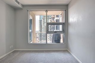Photo 29: 1201 211 13 Avenue SE in Calgary: Beltline Apartment for sale : MLS®# A1129741