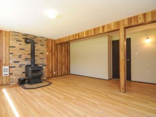 Photo 23: 8662 Whelan Rd in MERVILLE: CV Merville Black Creek House for sale (Comox Valley)  : MLS®# 730163