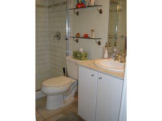 Photo 13: 302 188 ESPLANADE Street E in North Vancouver: Home for sale : MLS®# V1105149