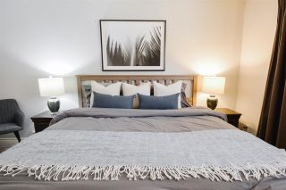 Photo 18: 5 GLENHAVEN Crescent: St. Albert House for sale : MLS®# E4243896