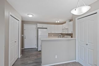 Photo 4: 2439 8 Bridlecrest Drive SW in Calgary: Bridlewood Apartment for sale : MLS®# A1126795