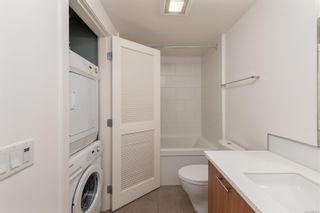 Photo 18: 1004 834 Johnson St in : Vi Downtown Condo for sale (Victoria)  : MLS®# 869584