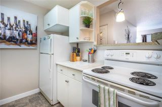 Photo 14: 36 720 Blantyre Avenue in Winnipeg: Valley Gardens Condominium for sale (3E)  : MLS®# 1919950