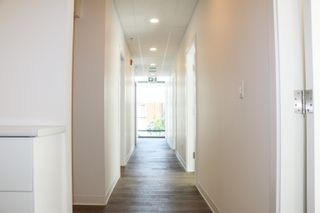 Photo 17: 200 11770 FRASER STREET in Maple Ridge: East Central Office for lease : MLS®# C8039578