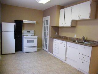 Photo 3: 111 Lisgar Avenue in WINNIPEG: North End Residential for sale (North West Winnipeg)  : MLS®# 1205926
