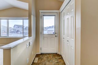 Photo 11: 143 PANORA Close NW in Calgary: Panorama Hills Detached for sale : MLS®# A1056779