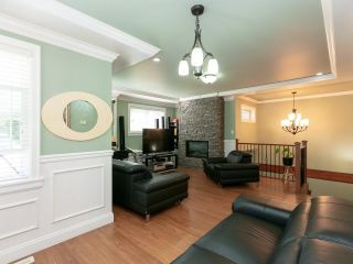 Photo 18: 10475 138A Street in Surrey: Whalley House for sale (North Surrey)  : MLS®# R2606239