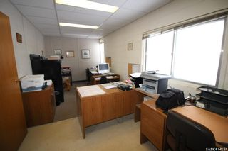 Photo 16: 642 Ursuline Avenue in Bruno: Commercial for sale : MLS®# SK850178