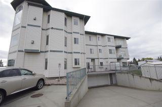 Photo 30: 301 11308 130 Avenue in Edmonton: Zone 01 Condo for sale : MLS®# E4154686