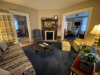 Photo 15: 104 Willow Avenue in New Glasgow: 106-New Glasgow, Stellarton Residential for sale (Northern Region)  : MLS®# 202024266