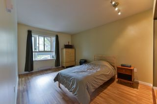 Photo 7: 201 1641 WOODLAND DRIVE in Vancouver: Grandview VE Condo for sale (Vancouver East)  : MLS®# R2070144
