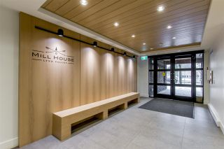 """Photo 19: 214 3205 MOUNTAIN Highway in North Vancouver: Lynn Valley Condo for sale in """"Mill House"""" : MLS®# R2397312"""