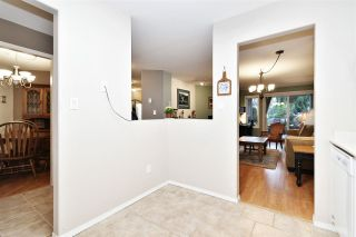 """Photo 10: 110 46693 YALE Road in Chilliwack: Chilliwack E Young-Yale Condo for sale in """"THE ADRIANNA"""" : MLS®# R2553738"""