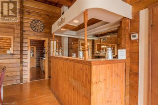 Photo 6: 1175 HIGHWAY 7 in Kawartha Lakes: House for sale : MLS®# 40164015