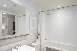 Photo 18: 0 634 14 Avenue SW in Calgary: Beltline Apartment for sale : MLS®# A1119178