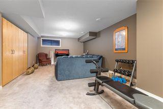 Photo 18: 23 JUMPING POUND Terrace: Cochrane Detached for sale : MLS®# C4285943
