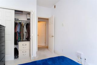 """Photo 22: 110 3777 W 8TH Avenue in Vancouver: Point Grey Condo for sale in """"THE CUMBERLAND"""" (Vancouver West)  : MLS®# R2461300"""