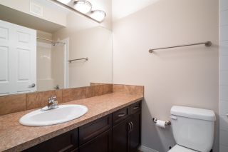 Photo 16: 210 9927 79 Avenue in Edmonton: Zone 17 Condo for sale : MLS®# E4228078