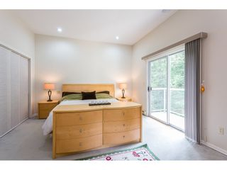 Photo 10: 1307 CAMELLIA Court in Port Moody: Mountain Meadows House for sale : MLS®# R2380794