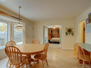 Photo 9: 2800 Austin Ave in VICTORIA: SW Gorge House for sale (Saanich West)  : MLS®# 800400