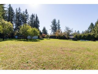 "Photo 17: 2352 172 Street in Surrey: Pacific Douglas House for sale in ""GRANDVIEW"" (South Surrey White Rock)  : MLS®# R2000821"