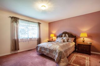 "Photo 12: 7903 164 Street in Surrey: Fleetwood Tynehead House for sale in ""Hazelwood"" : MLS®# R2594558"