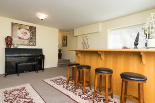 Photo 52: 1415 133A Street in Surrey: Crescent Bch Ocean Pk. House for sale (South Surrey White Rock)  : MLS®# R2063605