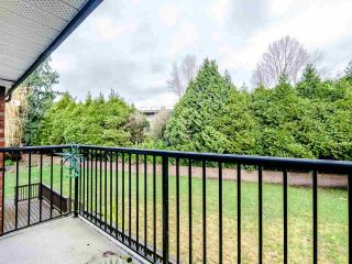 Photo 36: 2968 CHICORY PLACE in Burnaby: Government Road House for sale (Burnaby North)  : MLS®# R2526506