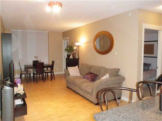 """Photo 4: 213 2520 MANITOBA Street in Vancouver: Mount Pleasant VW Condo for sale in """"VUE"""" (Vancouver West)  : MLS®# V929976"""