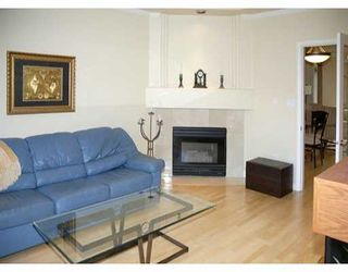Photo 10: 3313 W 27TH Ave in Vancouver: Dunbar House for sale (Vancouver West)  : MLS®# V620038