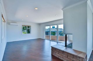 Photo 9: POINT LOMA House for sale : 4 bedrooms : 3526 Garrison St. in San Diego