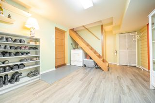 Photo 10: 4340 MILLER Street in Vancouver: Victoria VE House for sale (Vancouver East)  : MLS®# R2615365