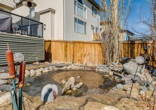 Photo 48: 83 Kincora Park NW in Calgary: Kincora Detached for sale : MLS®# A1087746