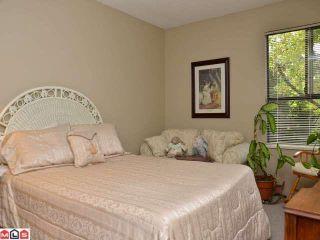 Photo 6: 314 10698 151A STREET: Condo for sale : MLS®# F1226327