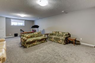 Photo 20: 27 Havenfield: Carstairs Detached for sale : MLS®# A1103516