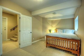 """Photo 25: 35524 ALLISON CRT in ABBOTSFORD: Abbotsford East House for rent in """"MCKINLEY HEIGHTS"""" (Abbotsford)"""