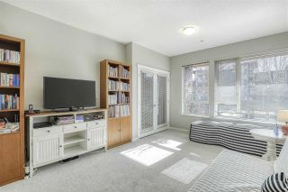 """Photo 16: 3119 E KENT AVENUE NORTH in Vancouver: South Marine Townhouse for sale in """"River Walk"""" (Vancouver East)  : MLS®# R2439075"""