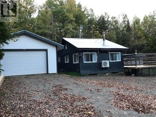 Photo 2: 789 Route 740 in Hayman Hill: House for sale : MLS®# NB064105