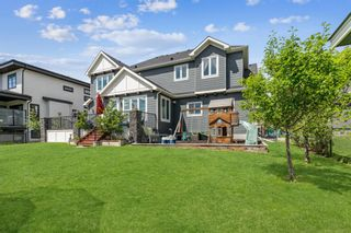 Photo 44: 916 East Lakeview Road: Chestermere Detached for sale : MLS®# A1117765