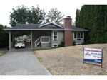 Property Photo: 3347 OMINECA CRT in Abbotsford