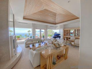Photo 20: LA JOLLA House for sale : 5 bedrooms : 7505 Hillside Dr