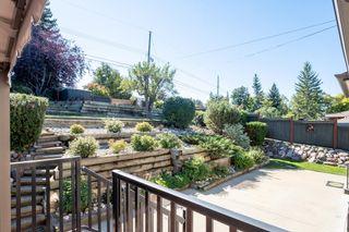 Photo 41:  in Edmonton: Zone 19 House for sale : MLS®# E4264207