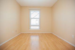 Photo 40: 12104 25 Avenue in Edmonton: Zone 16 Townhouse for sale : MLS®# E4245437