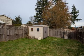 Photo 46:  in : CR Campbell River Central House for sale (Campbell River)  : MLS®# 867139