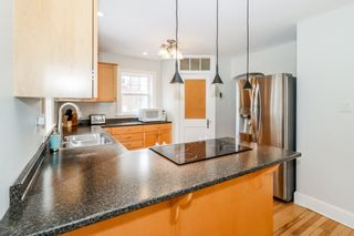 Photo 14: 56 Highland Avenue in Wolfville: 404-Kings County Residential for sale (Annapolis Valley)  : MLS®# 202104485