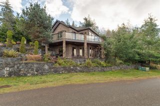 Photo 47: 7100 Sea Cliff Rd in : Sk Silver Spray House for sale (Sooke)  : MLS®# 860252