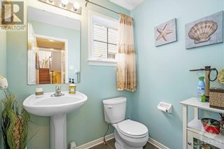 Photo 7: 350 ECKERSON AVENUE in Ottawa: House for rent : MLS®# 1265532
