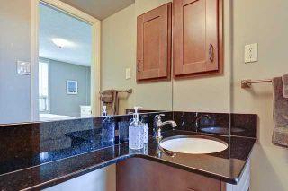 Photo 15: 1201 733 14 Avenue SW in CALGARY: Connaught Condo for sale (Calgary)  : MLS®# C3586780